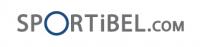 sportibel.com