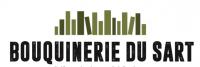 librairie.bouquineriedusart.com
