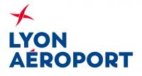 lyonaeroports.com