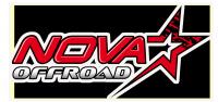 nova-offroad.com