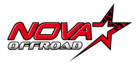 http://www.nova-offroad.com