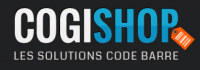 cogishop.com