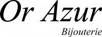 or-azur.com