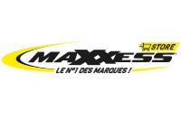 Avis Maxxess.fr