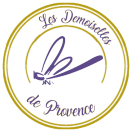 Avis Les-demoiselles-de-provence.fr