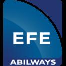 Avis Efe.fr