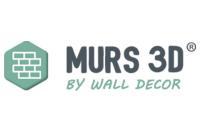 Avis Murs-3d.fr