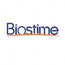 Avis Boutique.biostime.fr