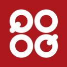 store.qooq.com