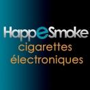happesmoke.com
