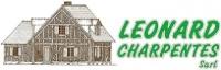 Avis Leonard-charpentes.fr