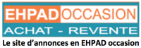Avis Revente-ehpad-occasion.fr