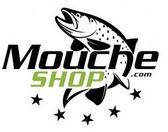 moucheshop.com