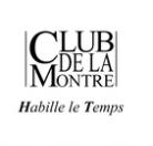 clubdelamontre.com