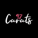 Avis 97carats.fr