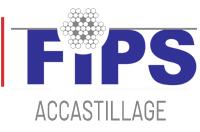 Avis Accastillage-fips.fr