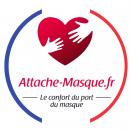 attache-masque.fr