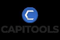 capitools.com