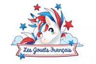 lesjouetsfrancais.com