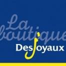 Avis Laboutiquedesjoyaux.fr