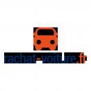 rachat-voiture.fr