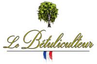 betuliculteur.fr