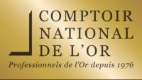 Avis Gold.fr