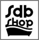 salledebains-shop.com