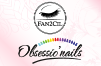 http://www.obsessio-nails.fr/