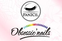 Avis Obsessio-nails.fr