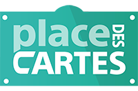 https://www.placedescartes.fr