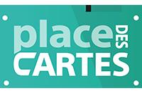 https://www.placedescartes.fr