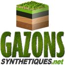 Avis Gazons-synthetiques.net