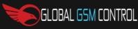 global-gsm-control.com