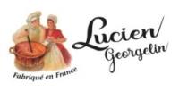 boutique.lucien-georgelin.com