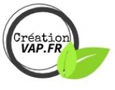 Avis Creation-vap.fr