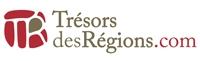 tresorsdesregions.com