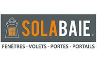 Avis Solabaie.fr