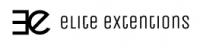 Avis Elite-extensions.fr