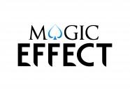 boutique-magic-effect.com