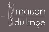 http://www.maisondulinge.fr