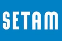 setam.com