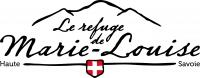 refuge-de-marie-louise.com