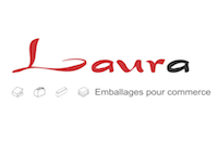 www.laura-emballages.fr