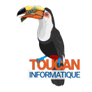 toucan-informatique.fr
