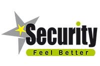 Avis Security-feelbetter.fr