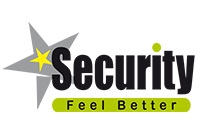 Avis Security-feelbetter.fr