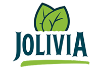 Avis Jolivia.fr