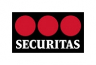 Avis Boutique.securitas.fr