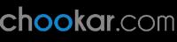 chookar.com
